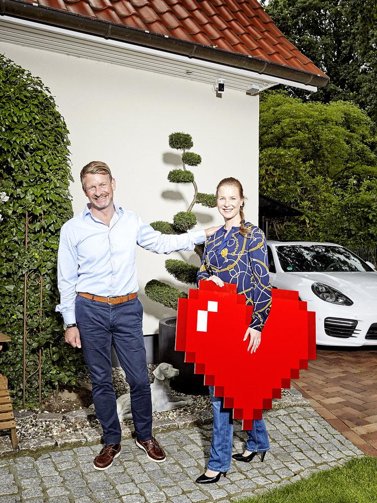 Spiegel Wissen_Partnerportale_Familie Karkow