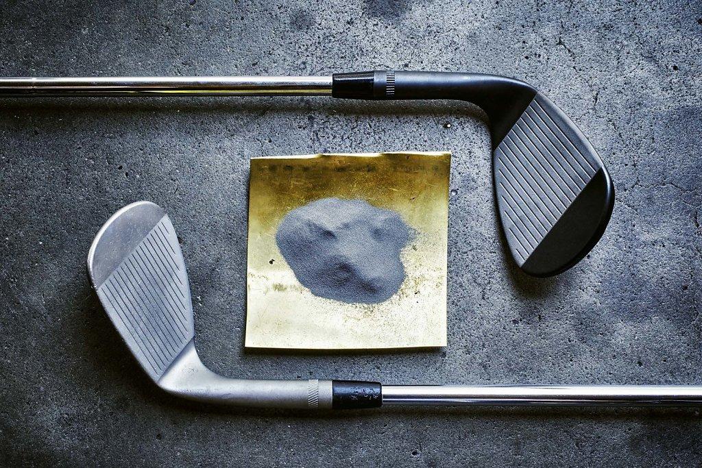 Golfpunk-Santiago-07062016-32396.jpg