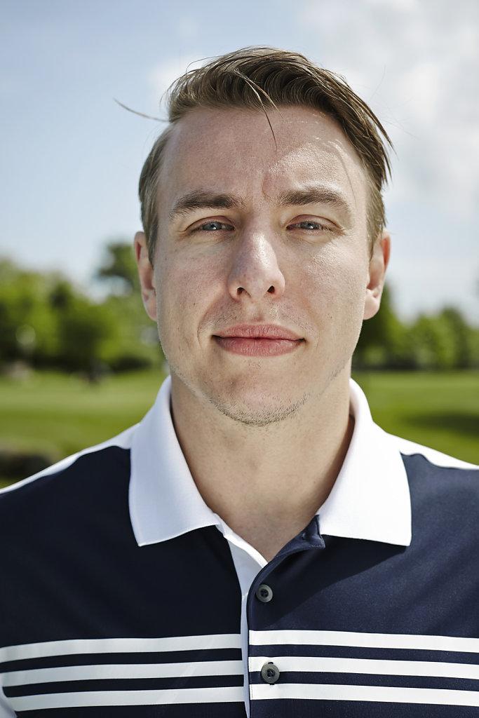 Golfpunk-Filip-Jicha4130-neu.jpg
