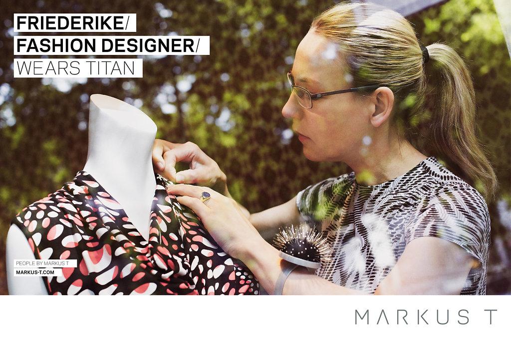 MarkusT-Anzeigen-Quer11.jpg