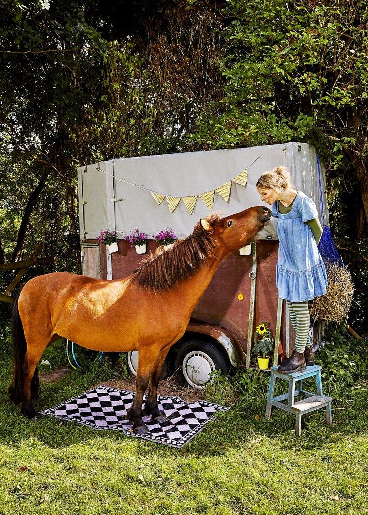 SpiegelWissen-Pony-11778-Alternativ.jpg