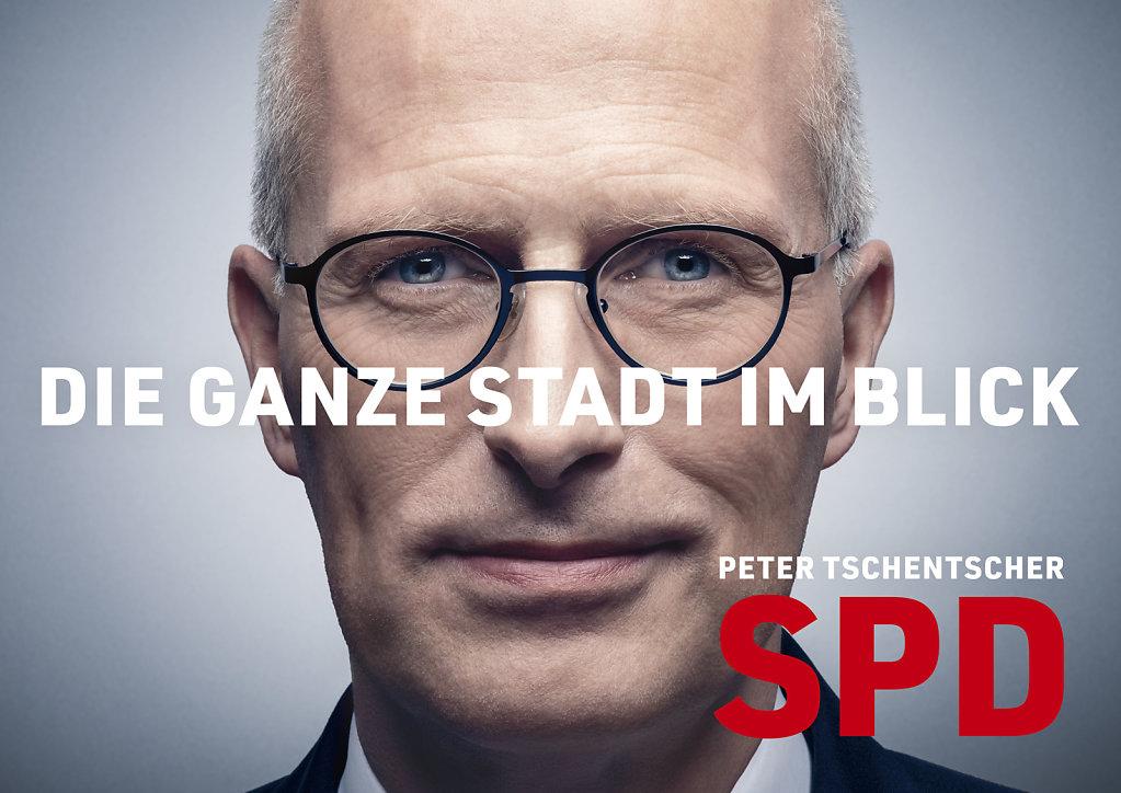 SPD-HH-Kampagnenmotive-1-18-1-ICv2-RZ03.jpg