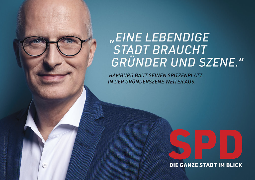 SPD-HH-Kampagnenmotive-2-18-1-ICv2-RZ03.jpg