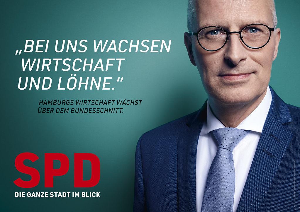SPD-HH-Kampagnenmotive-3-18-1-ICv2-RZ05.jpg