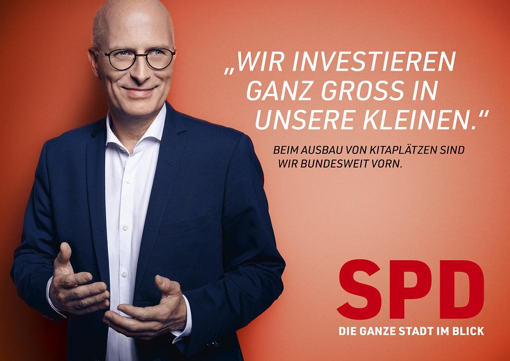 SPD-HH-Kampagnenmotive-4-18-1-ICv2-RZ03.jpg