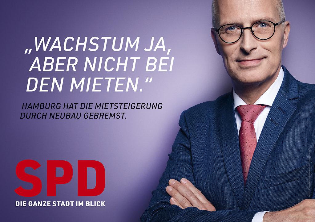 SPD-HH-Kampagnenmotive-5-18-1-ICv2-RZ04.jpg