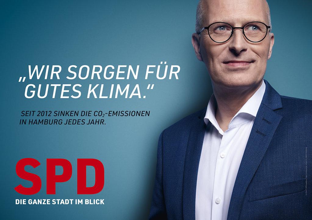 SPD-HH-Kampagnenmotive-6-18-1-ICv2-RZ02.jpg