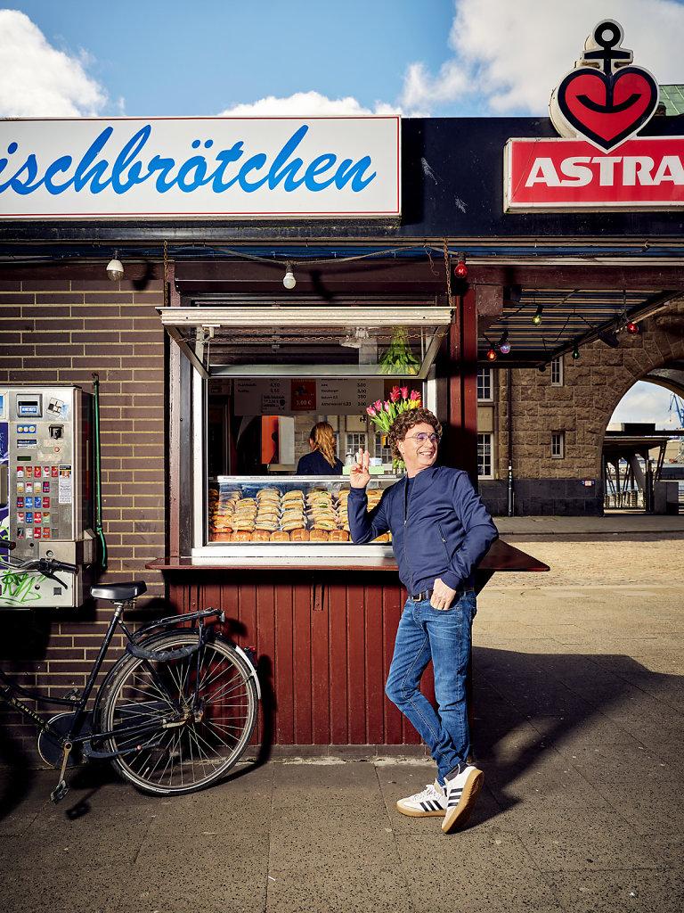 14032021-Stern-AtzeSchroeder-8568.jpg